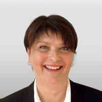 Jeanne Lemieux, Consultante
